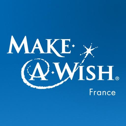 Make a Wish – Gala de Charité 2018