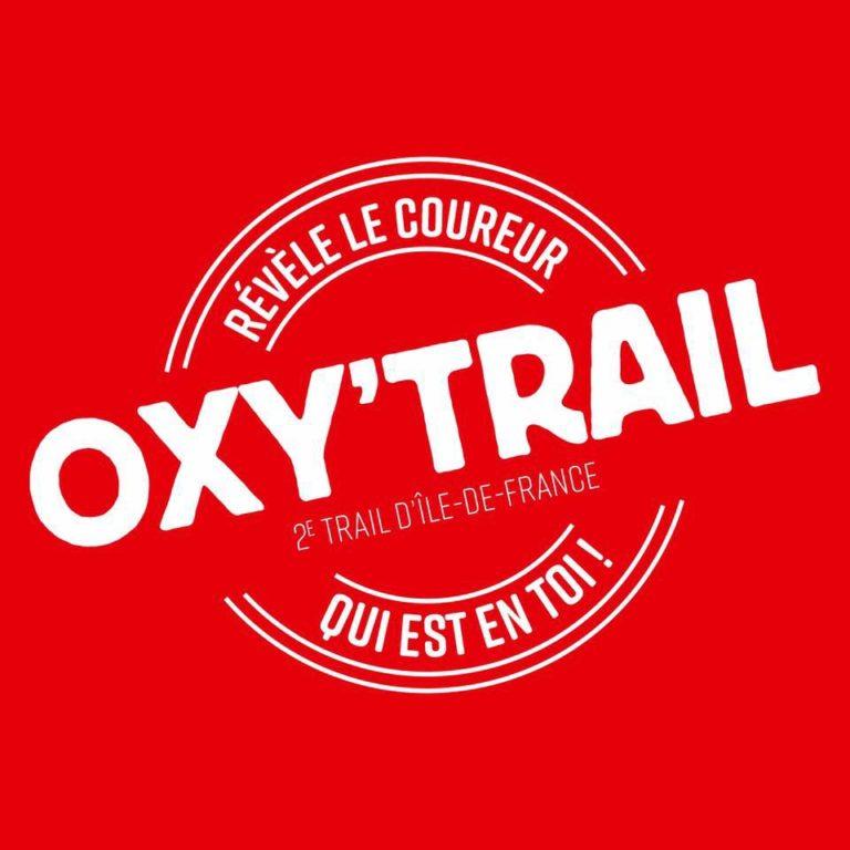 Oxy'Trail 2018