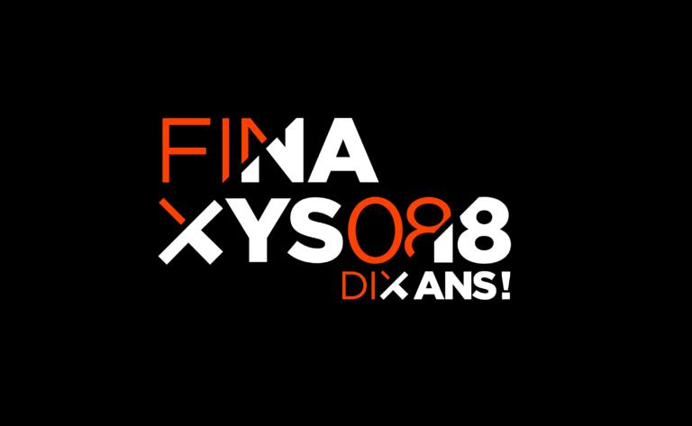 10 ans Finaxys